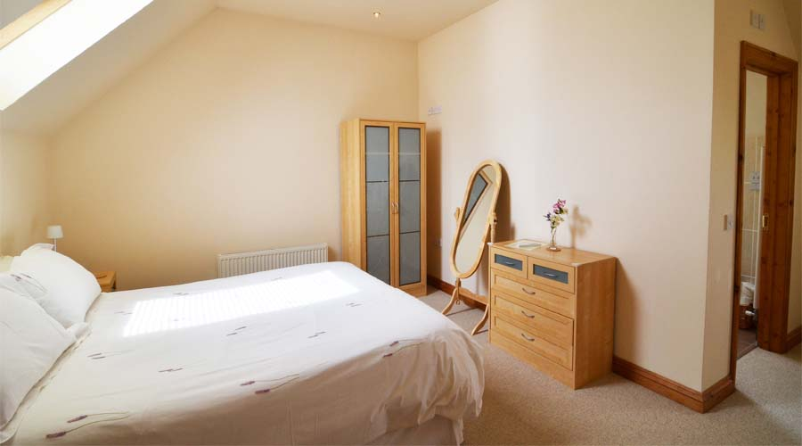 Isle of Wight holiday cottages, sleeps 2,, 3, 4,